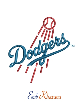 15402762010_LA-LOS-ANGELES-DODGERS-embroidery-designs.jpg