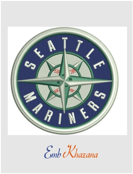 15402769440_Seattle_Mariners4x4.jpg