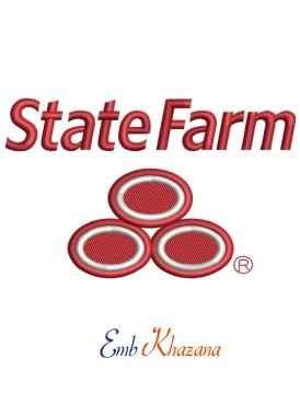 15446123000_State-Farm-a.jpg