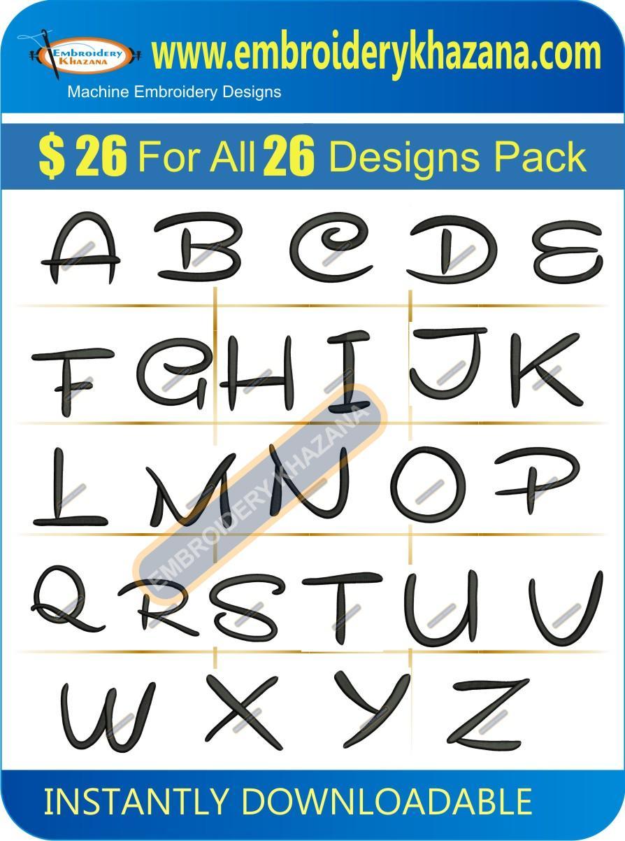 3D PUFF DESIGN PACK 1